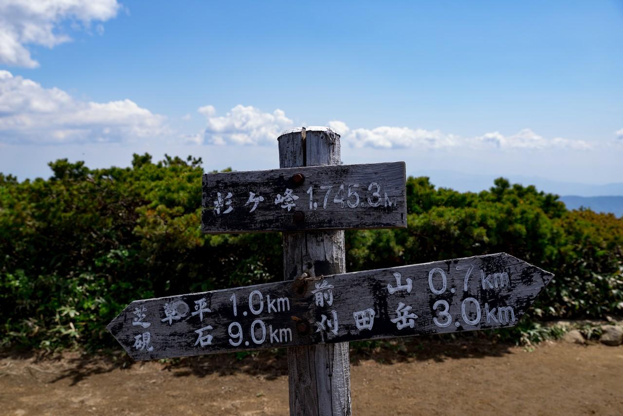 210609南蔵王-098