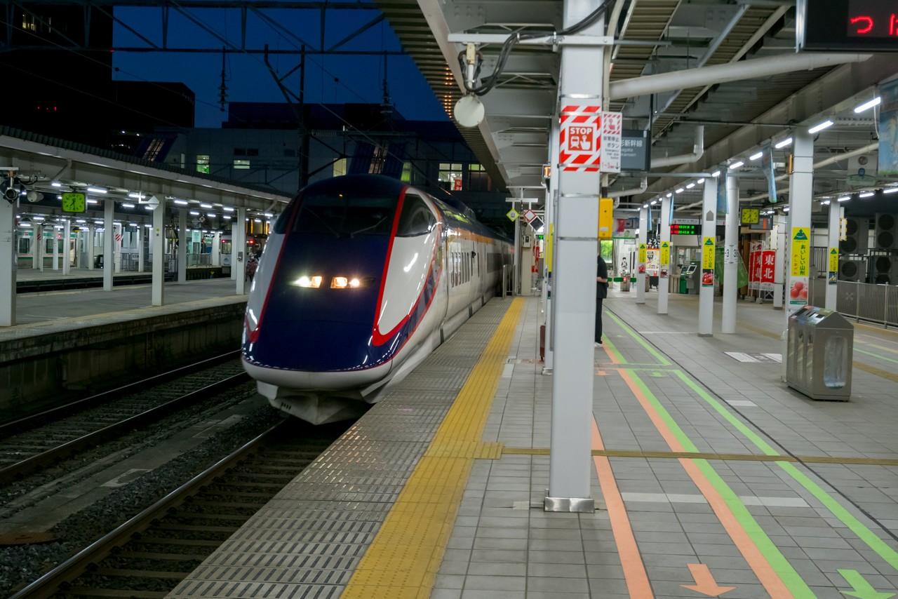 210609南蔵王-129