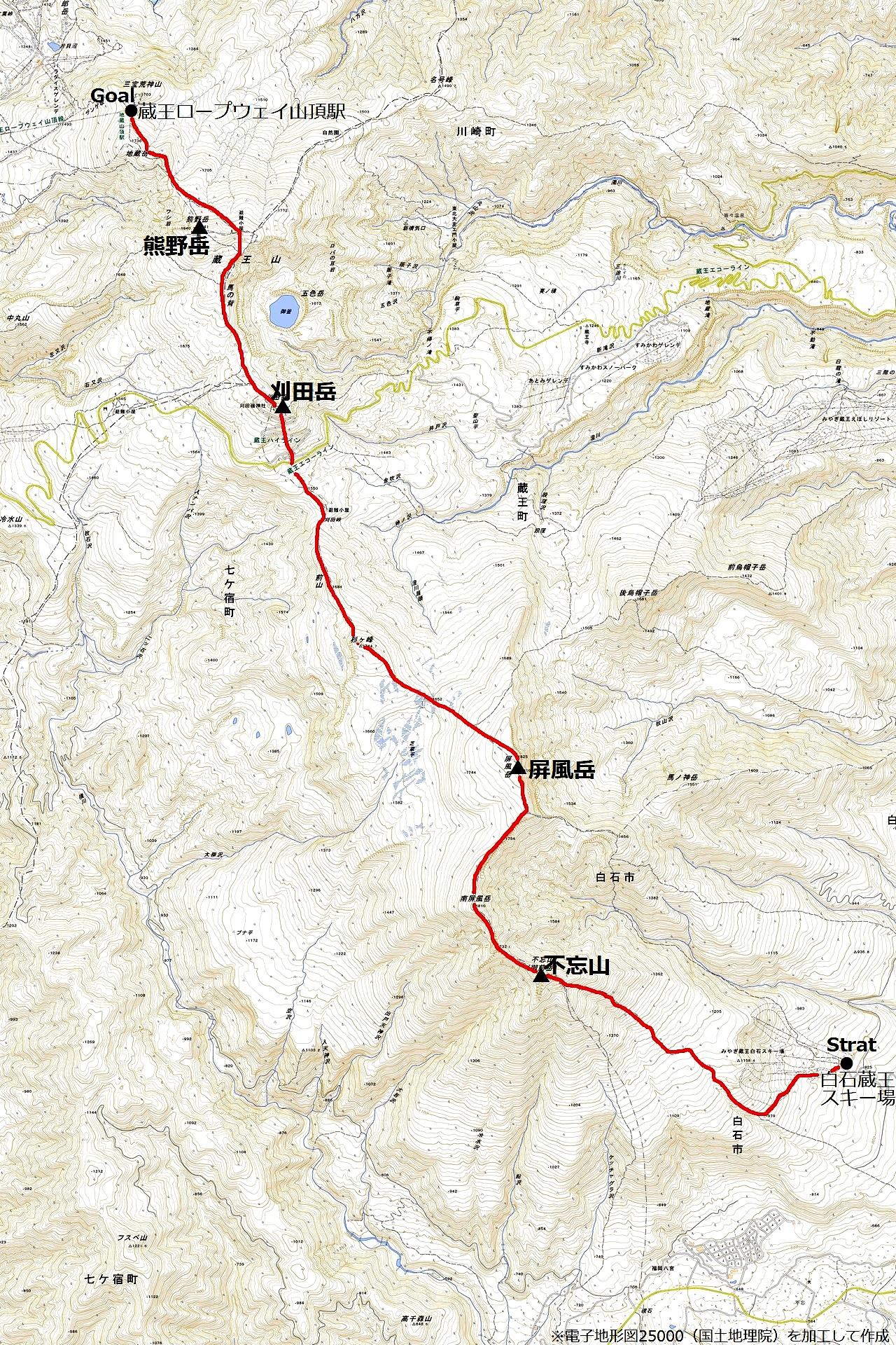 210609南蔵王-map