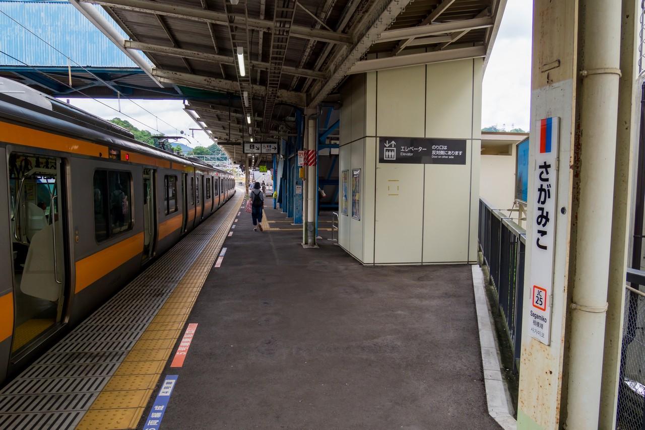 210620石老山-008