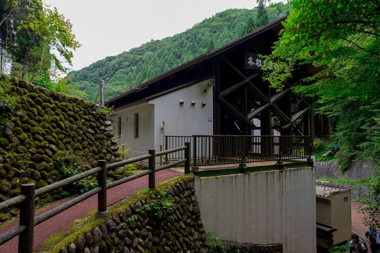 210821檜原村滝巡り-009