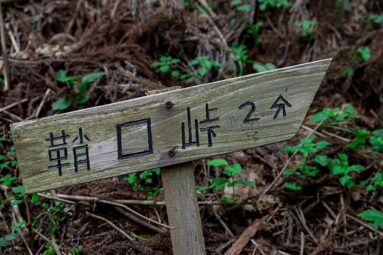 210821檜原村滝巡り-011