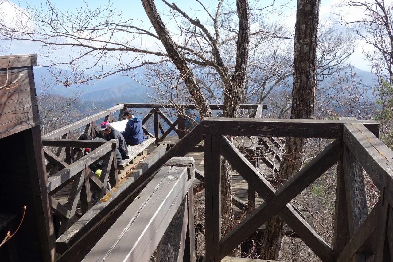210821檜原村滝巡り-017