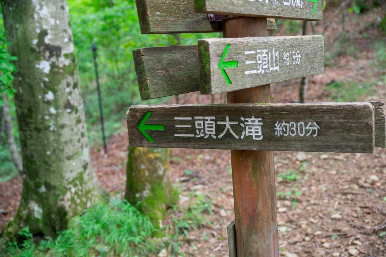 210821檜原村滝巡り-024