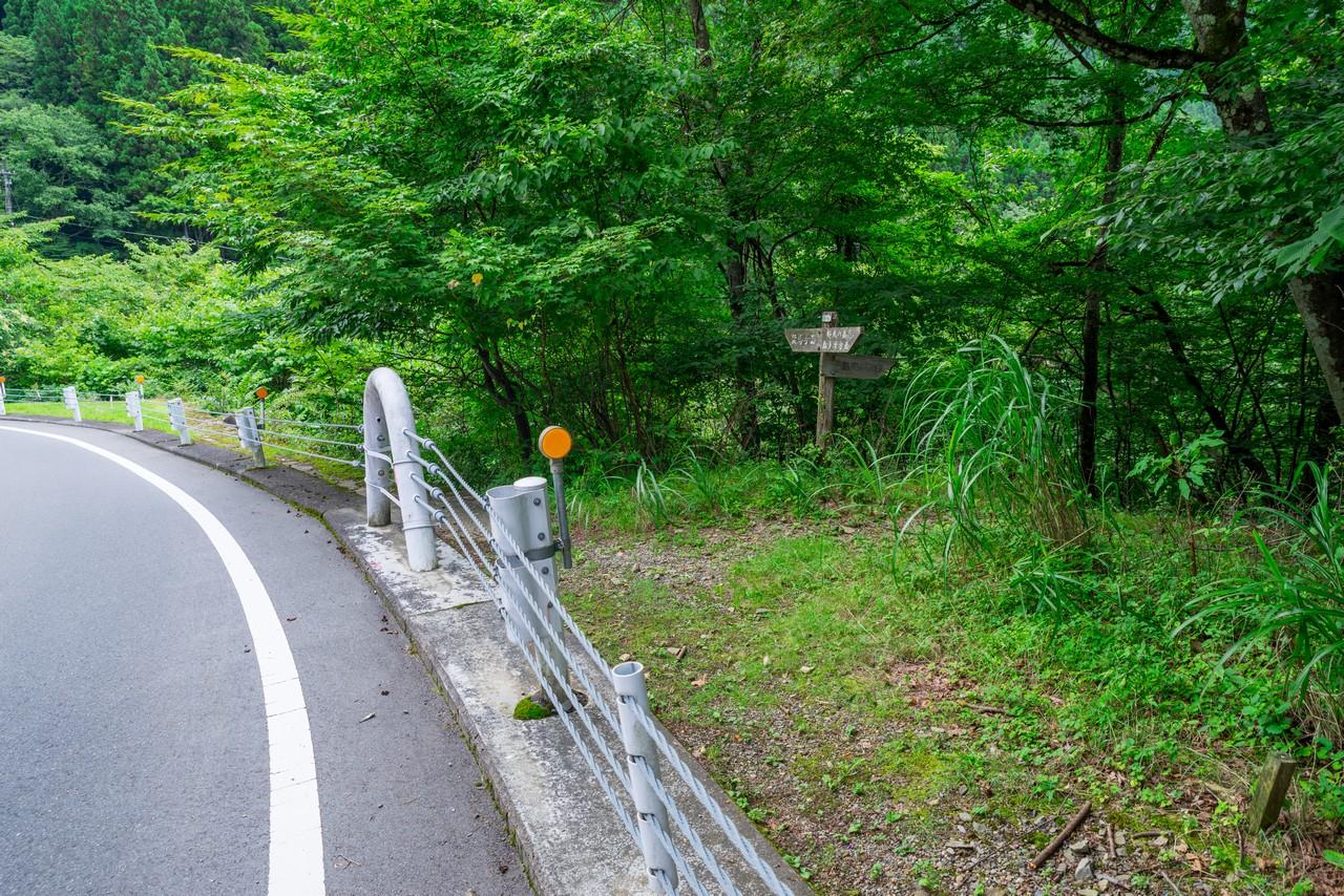 210821檜原村滝巡り-035