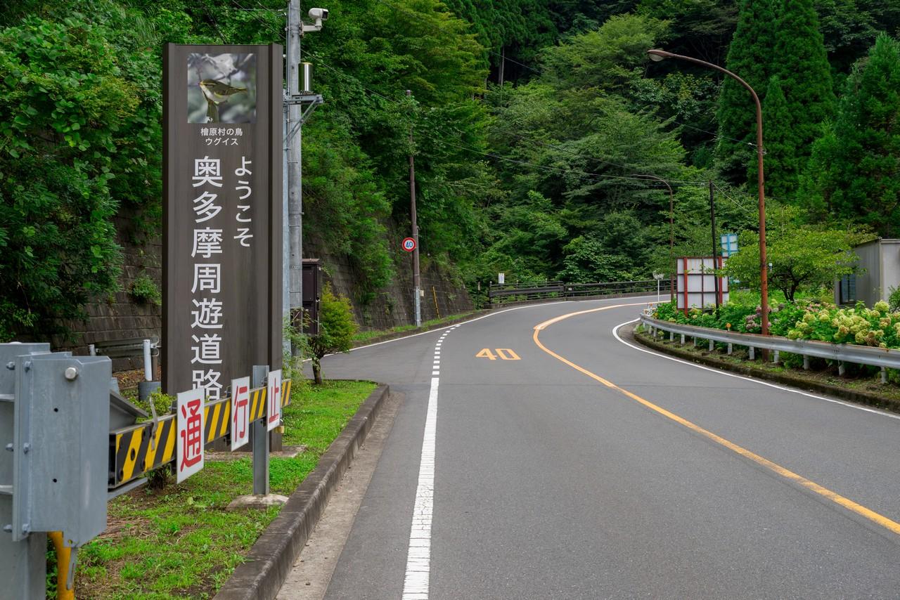 210821檜原村滝巡り-046