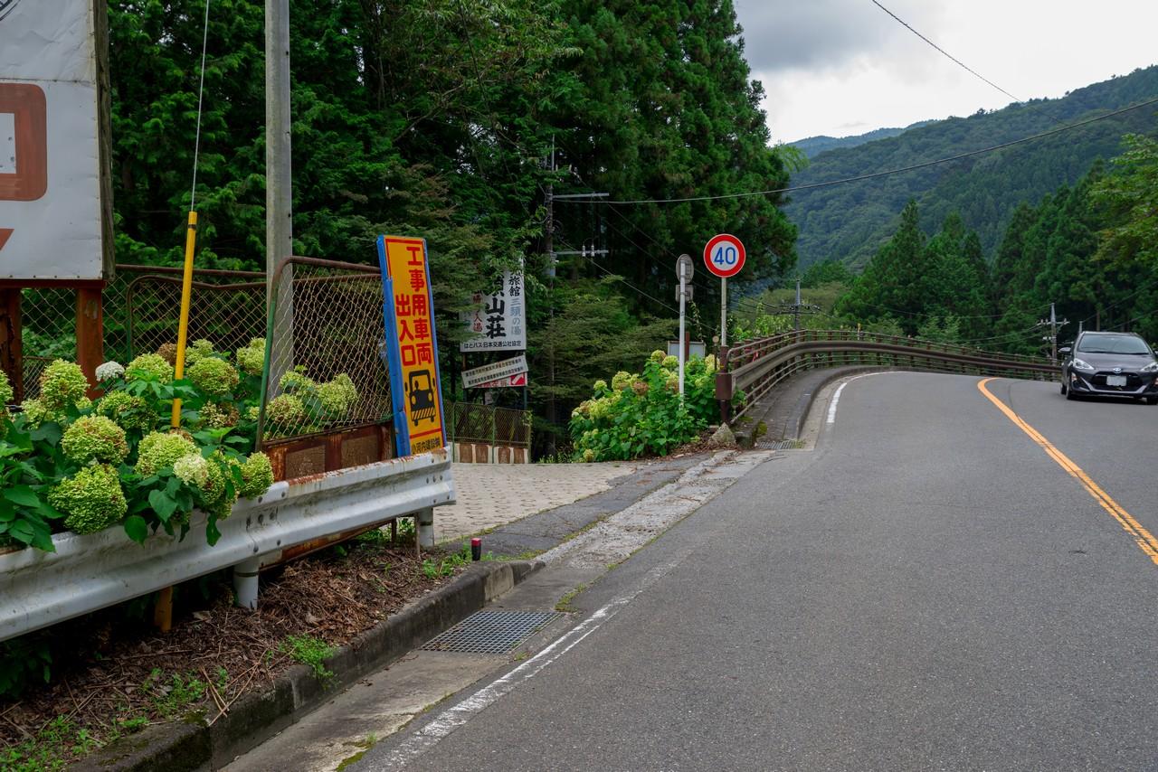 210821檜原村滝巡り-049