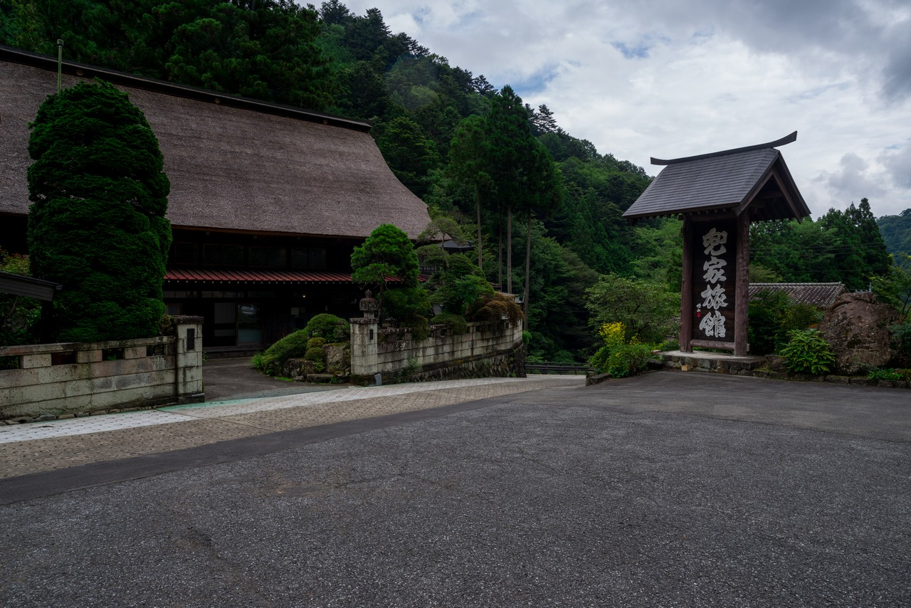 210821檜原村滝巡り-050