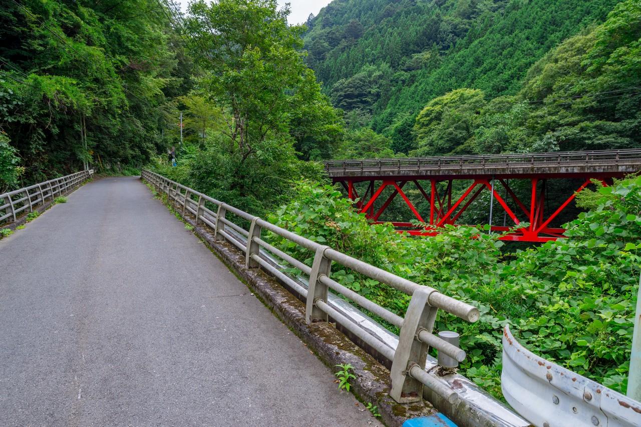 210821檜原村滝巡り-051