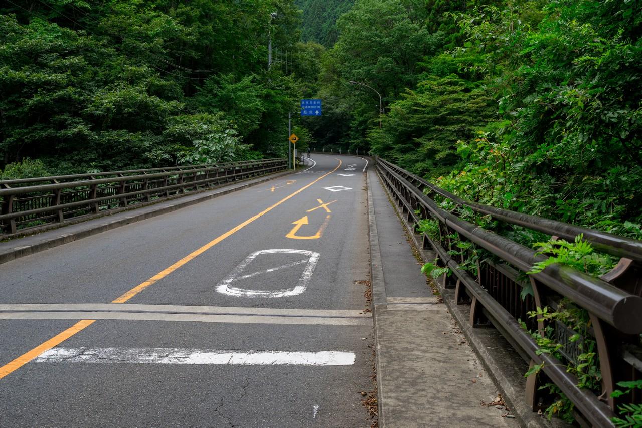 210821檜原村滝巡り-052