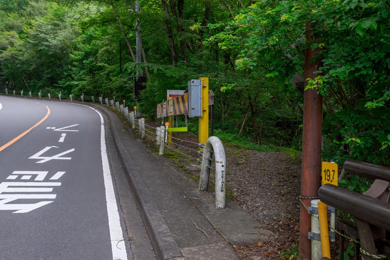 210821檜原村滝巡り-053