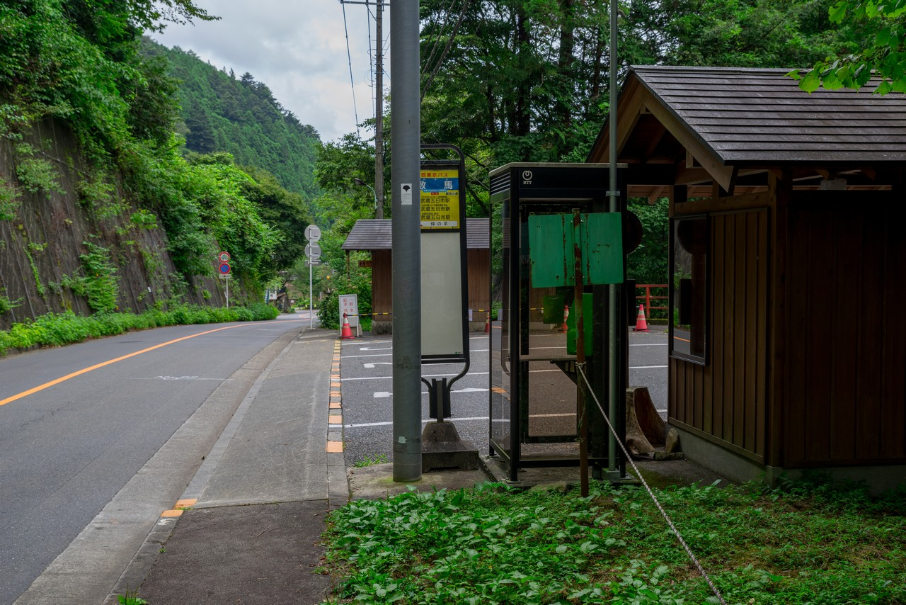 210821檜原村滝巡り-060