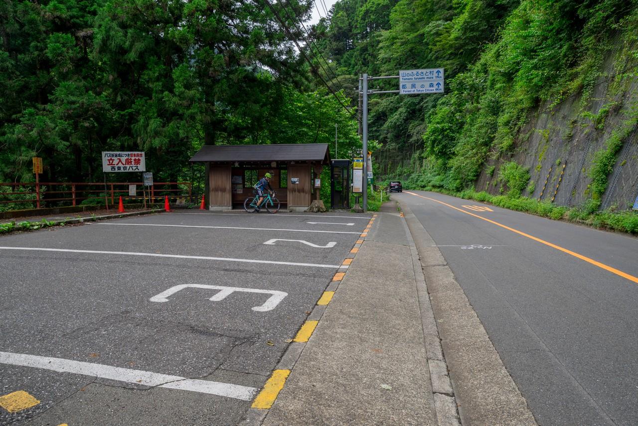 210821檜原村滝巡り-061