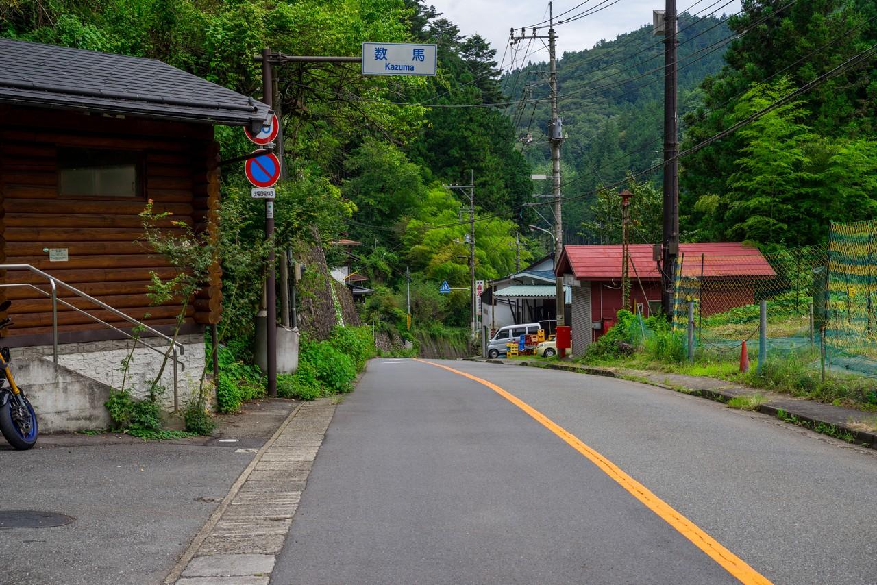 210821檜原村滝巡り-062