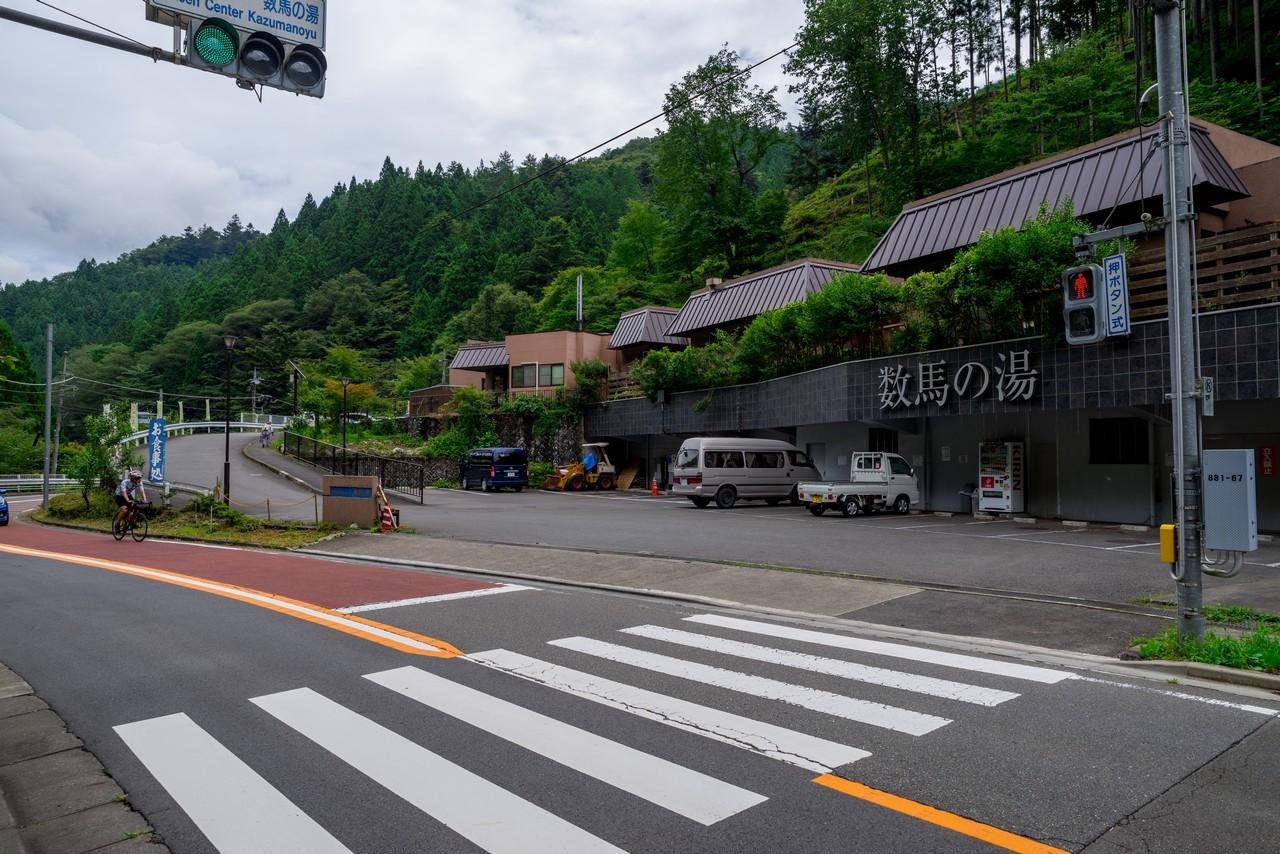 210821檜原村滝巡り-064