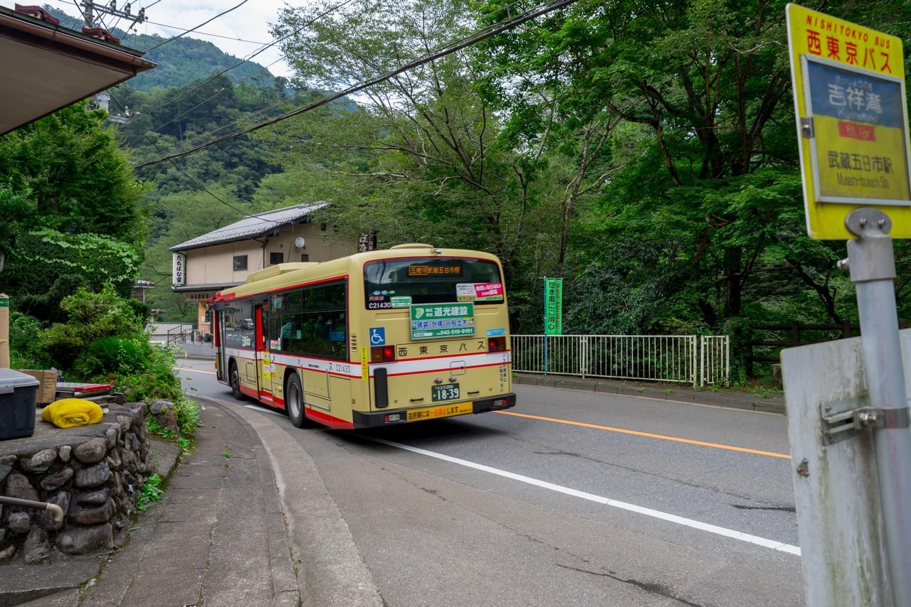 210821檜原村滝巡り-073