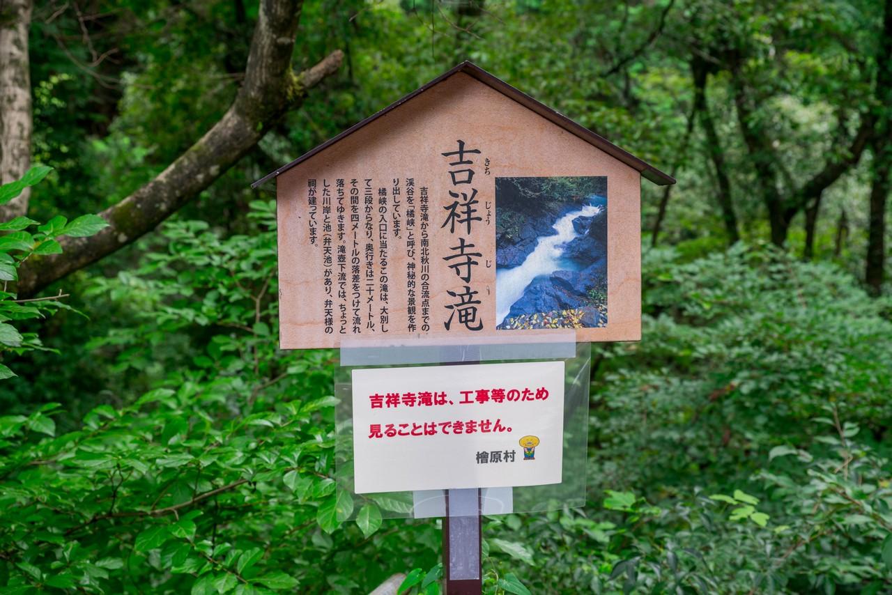 210821檜原村滝巡り-075
