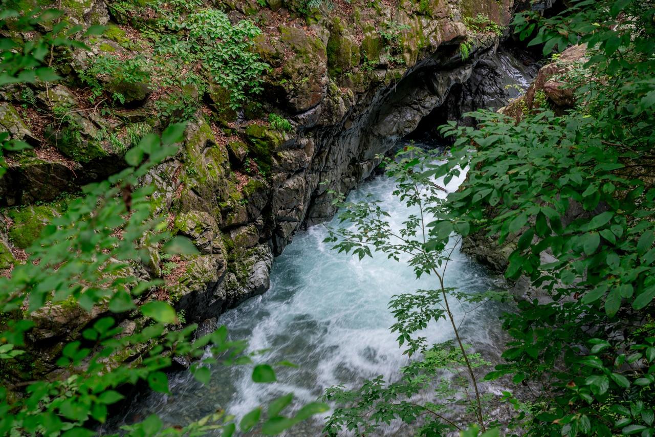 210821檜原村滝巡り-076