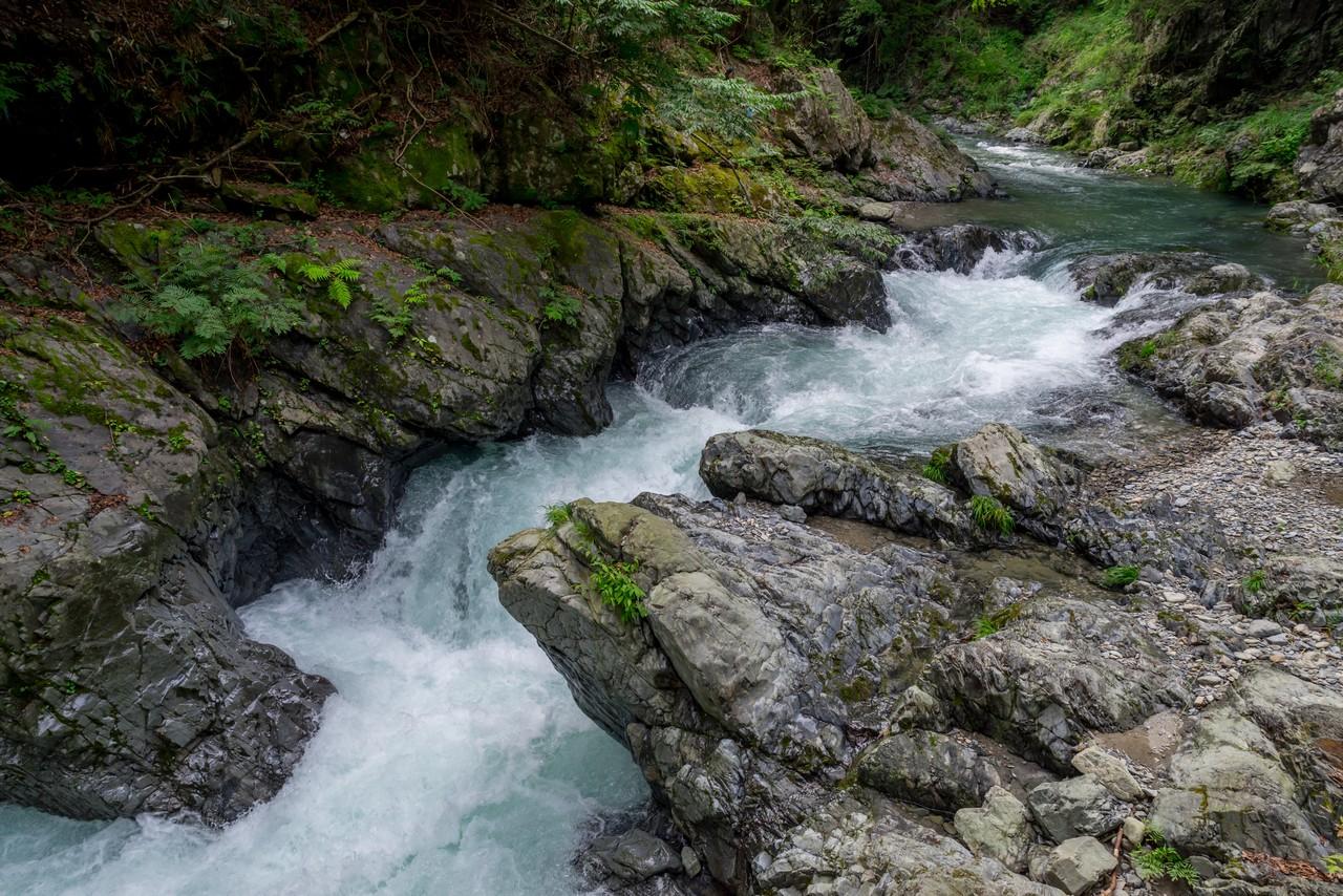 210821檜原村滝巡り-078