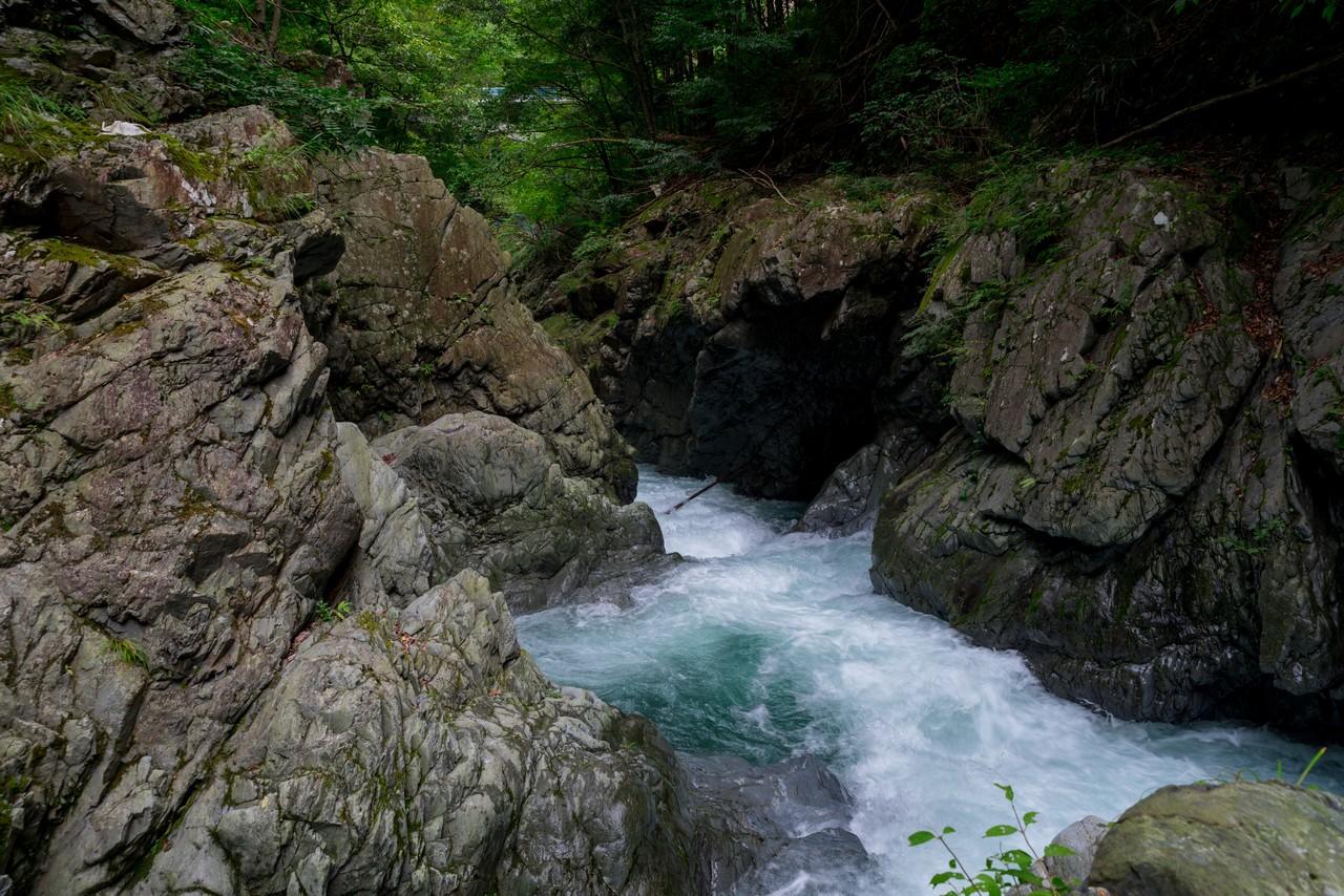 210821檜原村滝巡り-080