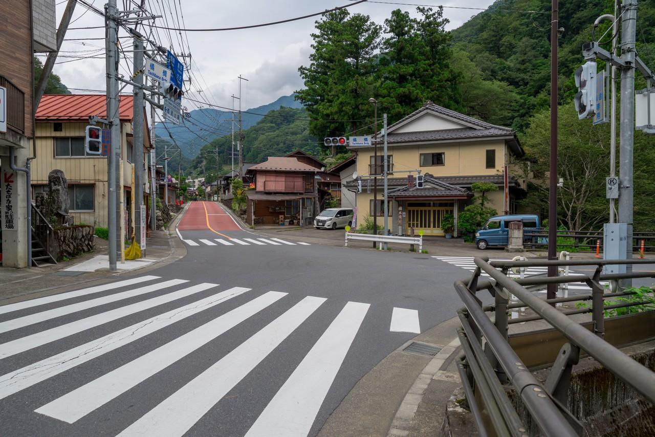 210821檜原村滝巡り-081