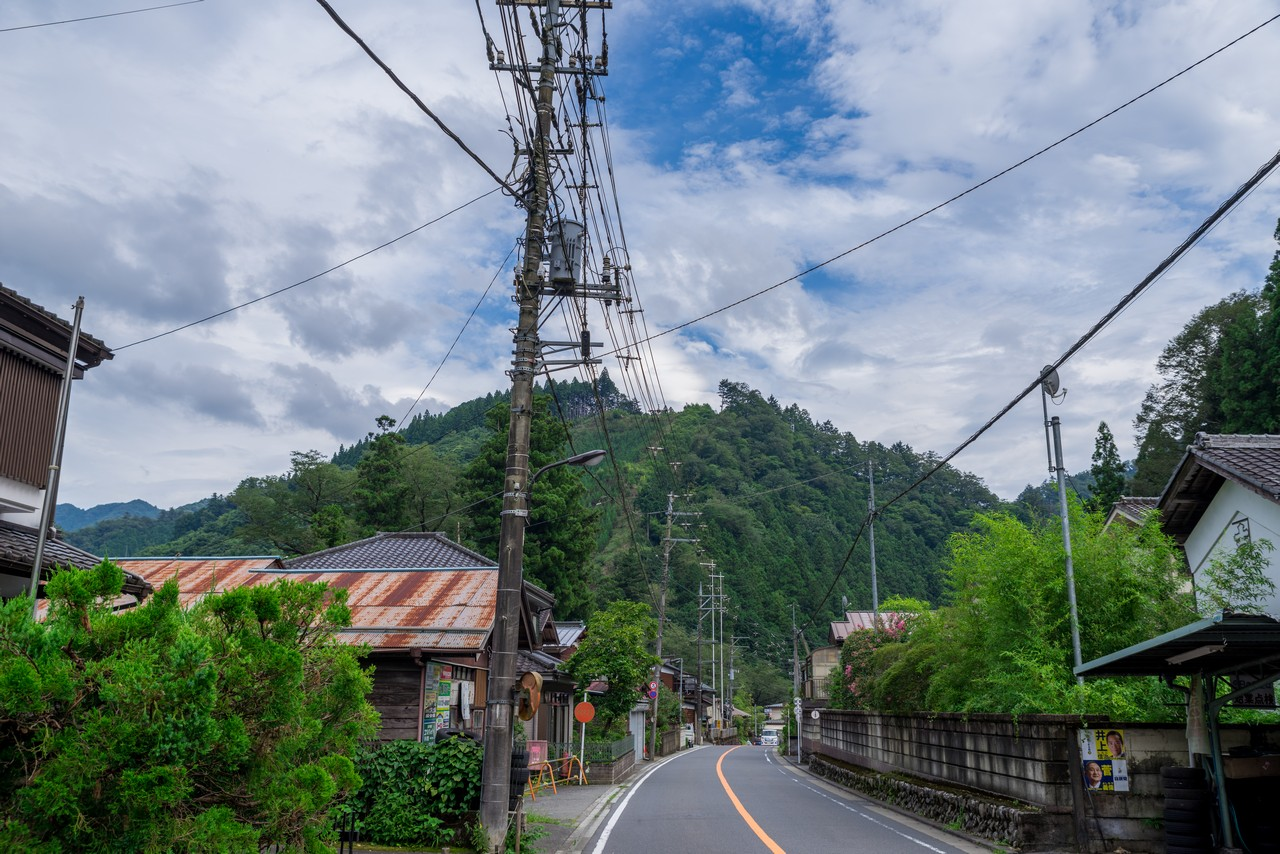 210821檜原村滝巡り-086