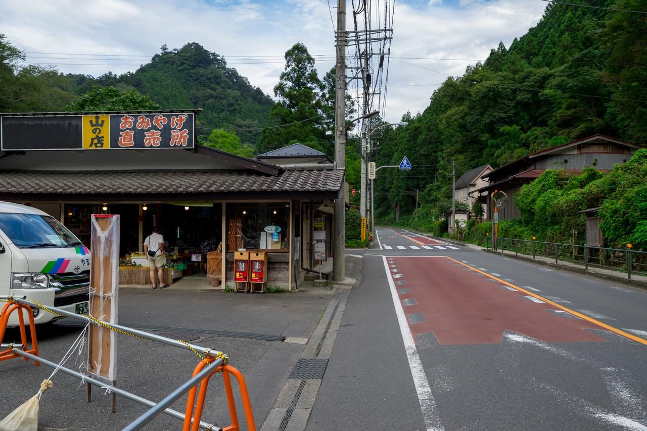 210821檜原村滝巡り-092