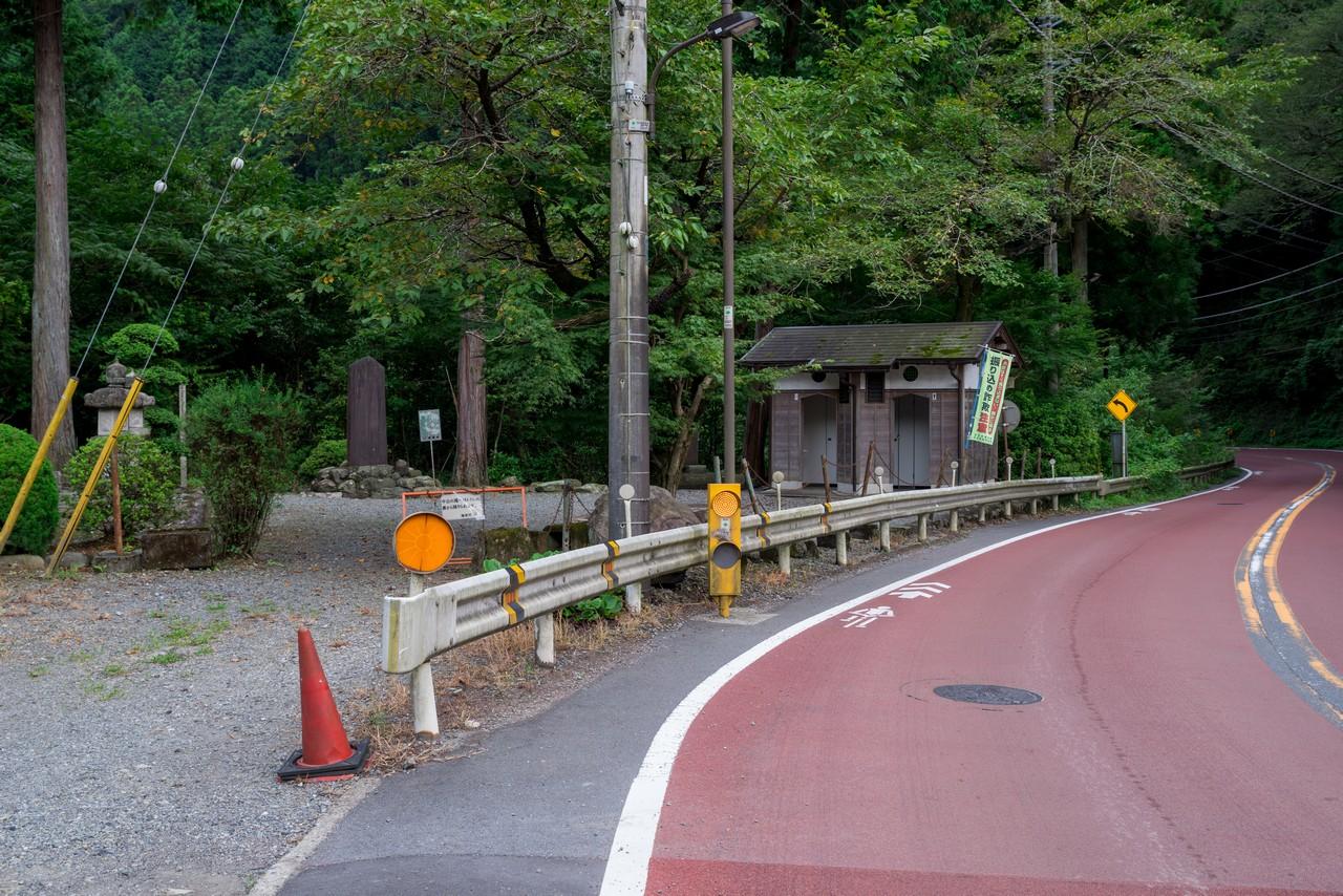 210821檜原村滝巡り-093