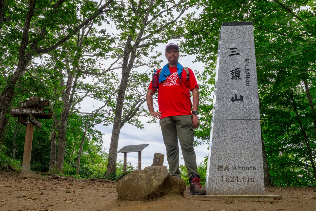 210821檜原村滝巡り-101