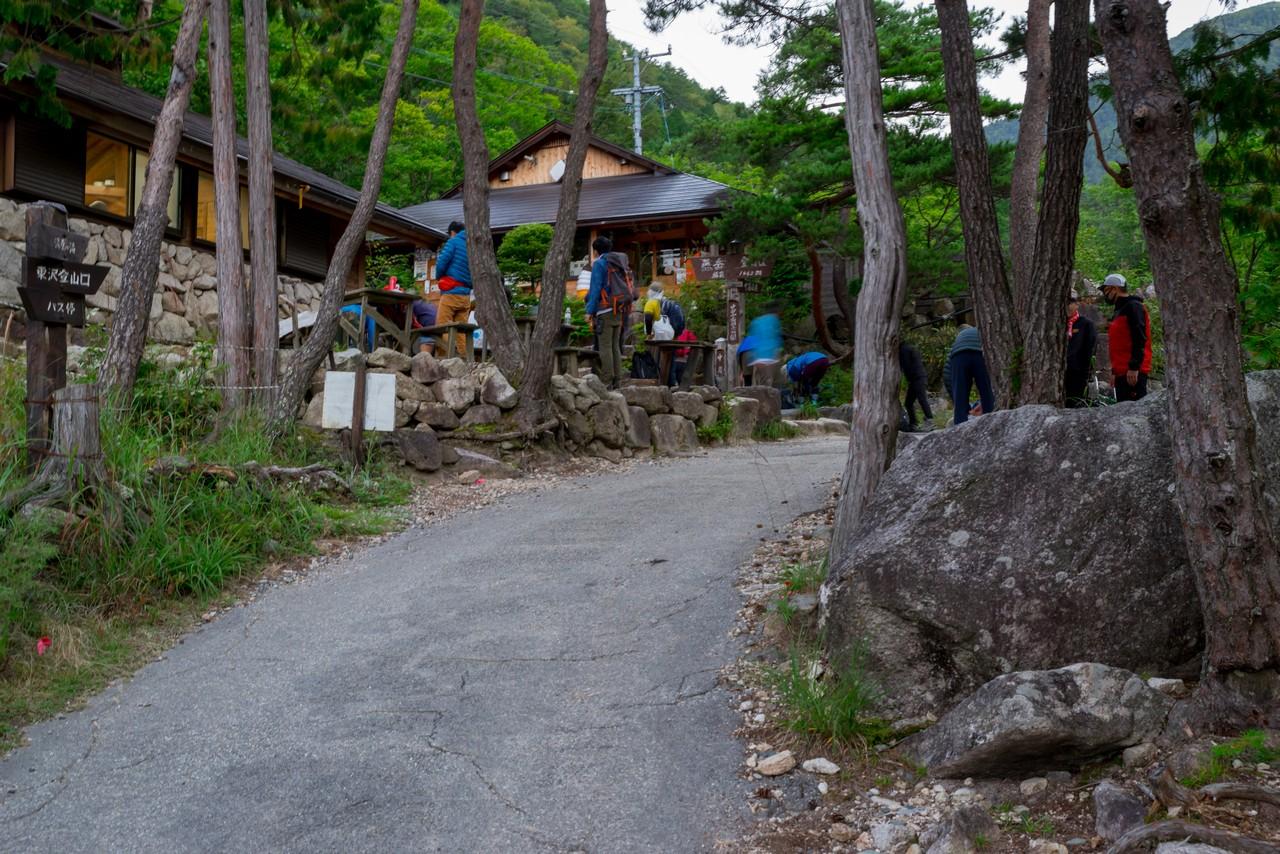 210912燕岳-013
