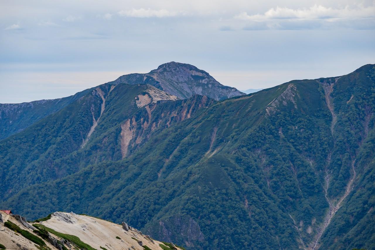 210912燕岳-057