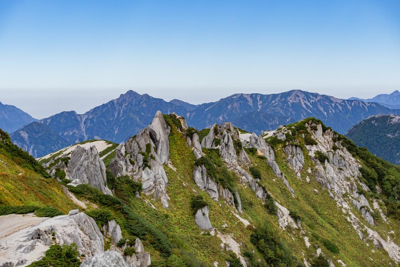 210912燕岳-065