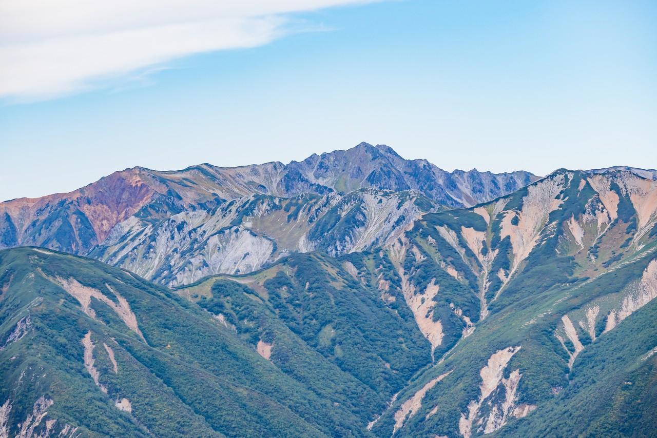 210912燕岳-068