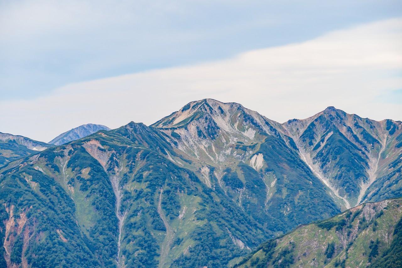 210912燕岳-069