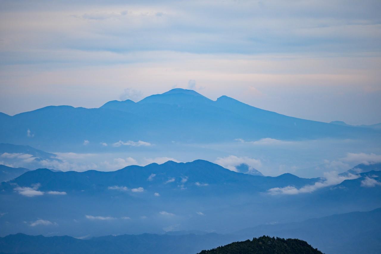 210912燕岳-078