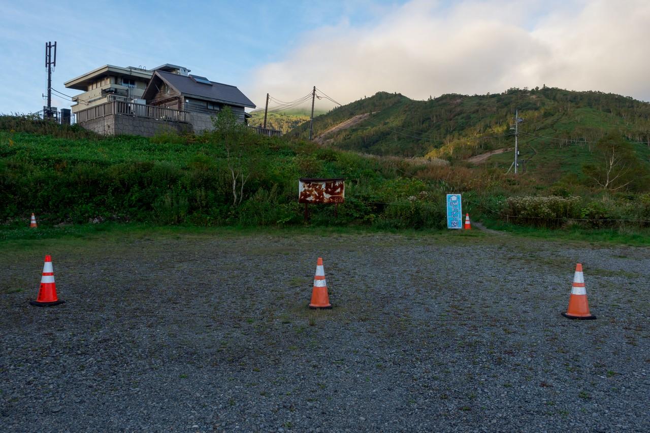 210919土鍋山-077