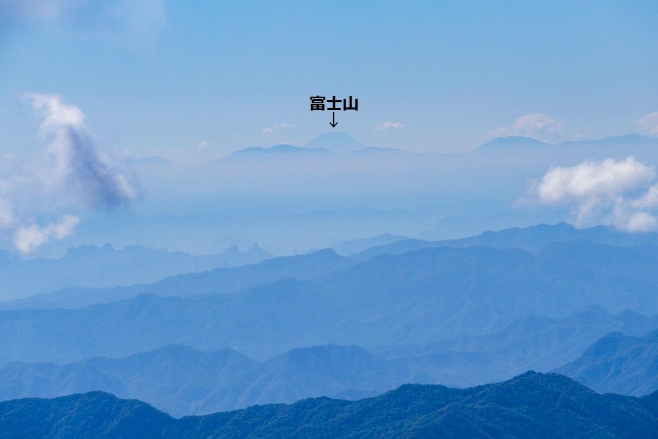 210920白砂山-067