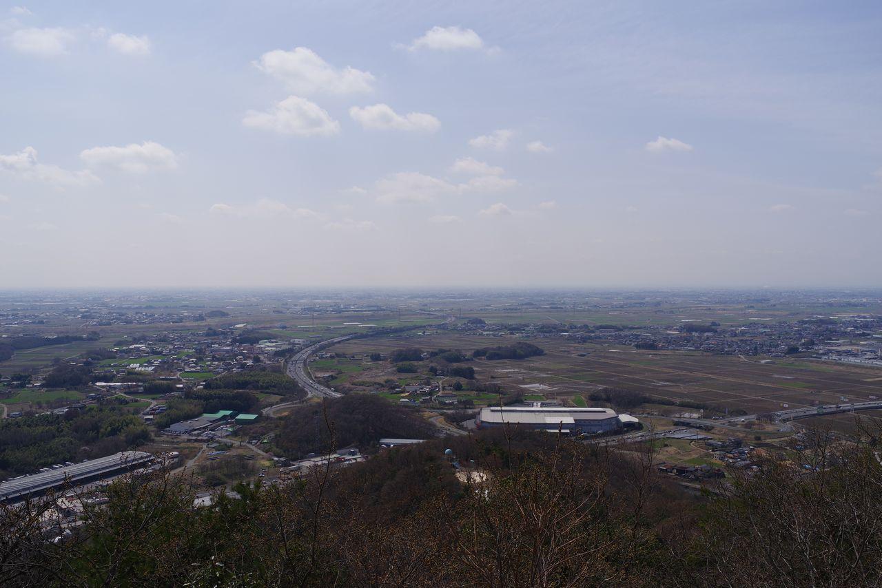 180324三毳山_077