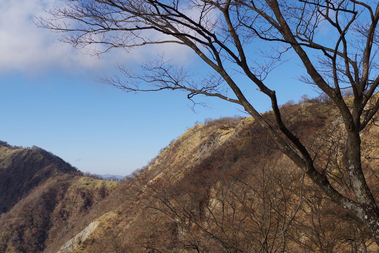 171229蛭ヶ岳_083