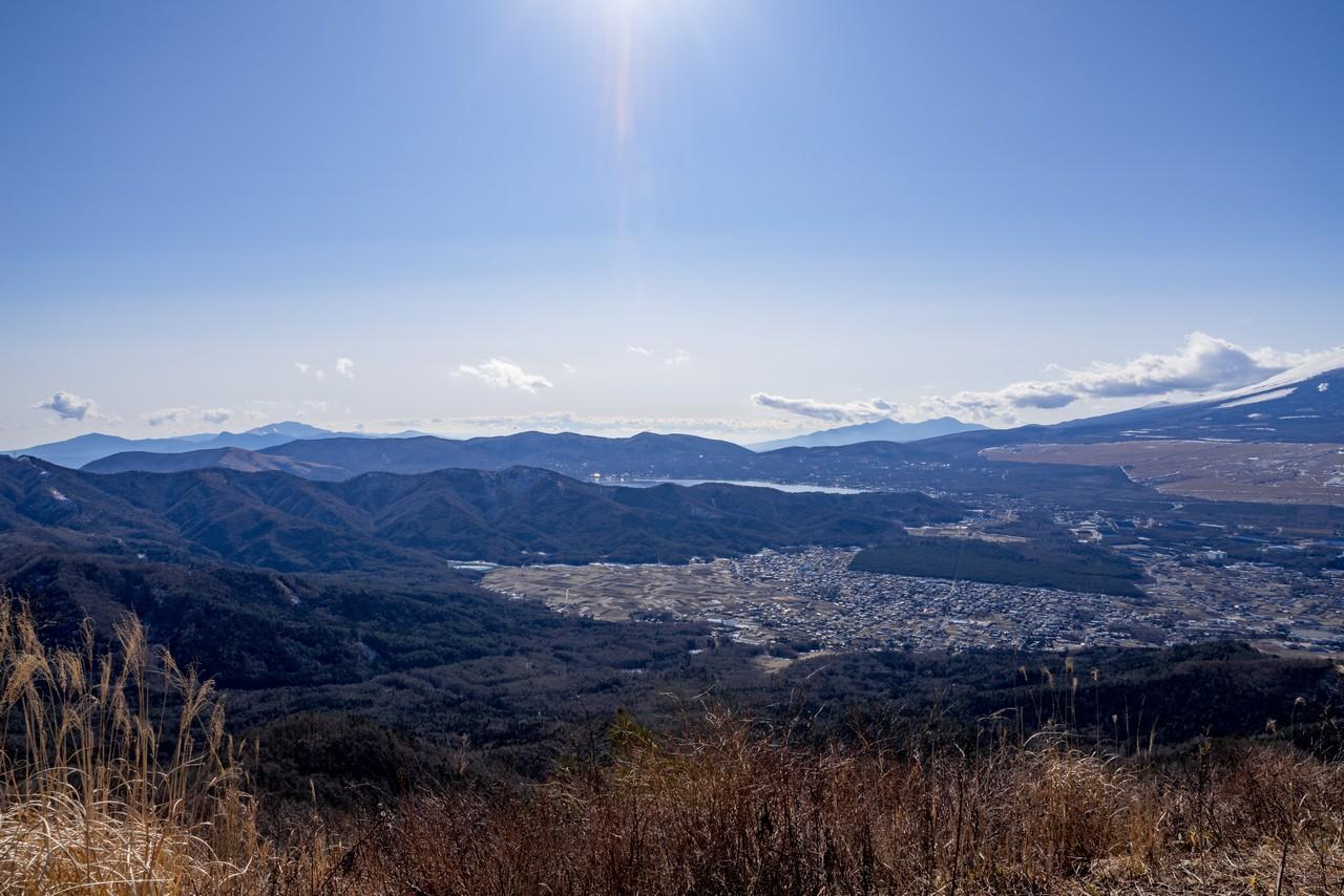 200103杓子山_065