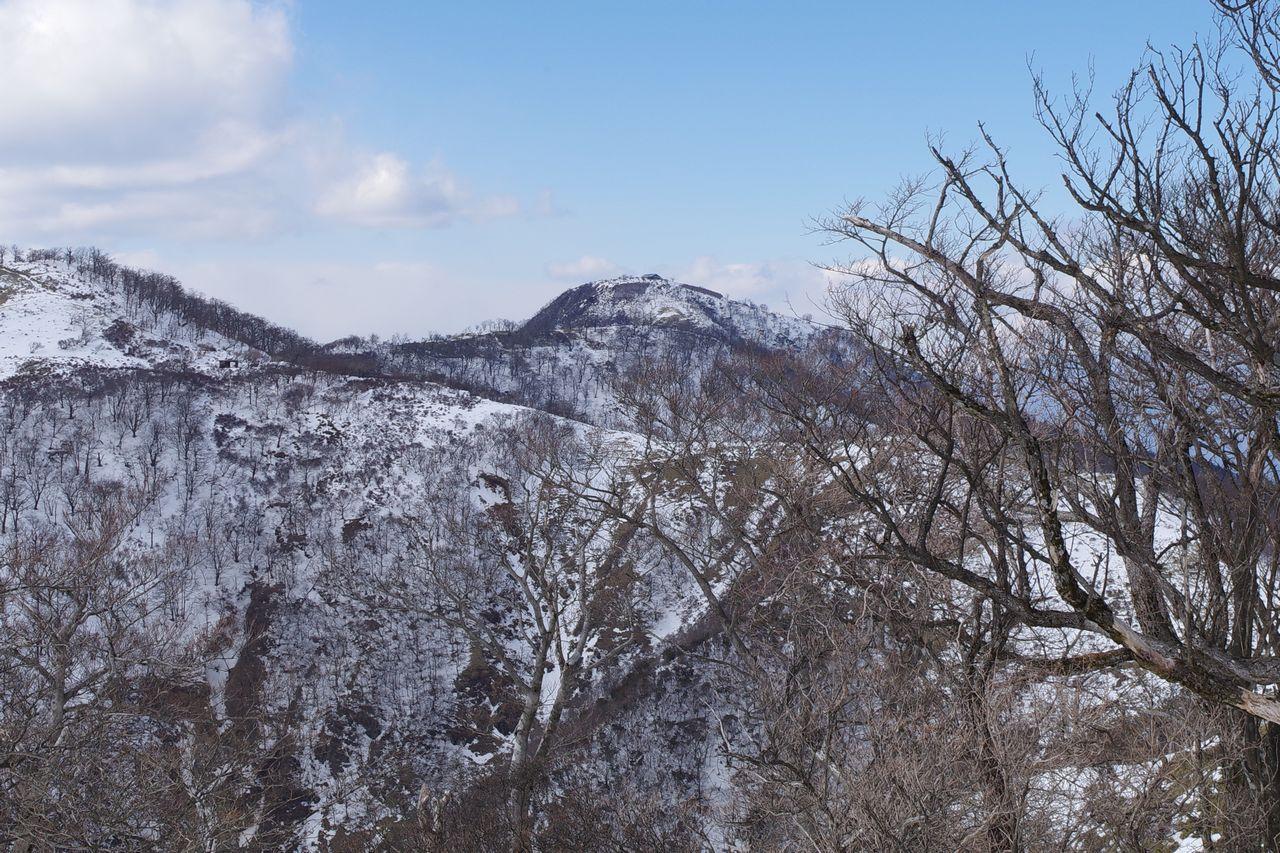 180212丹沢山_058