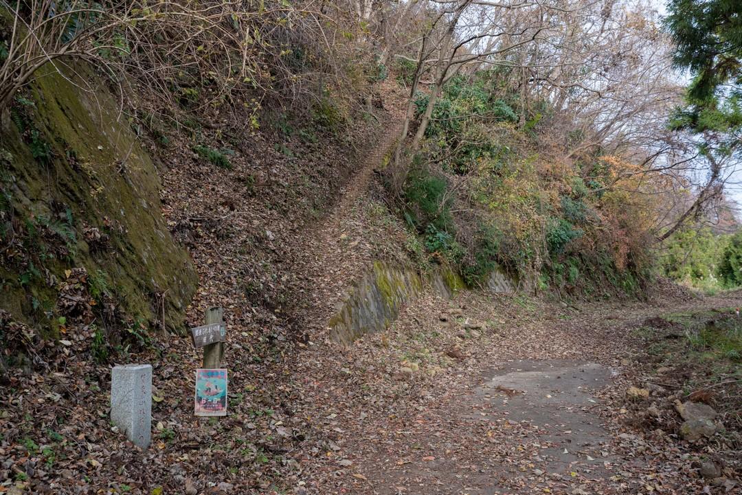 181209仏果山_030