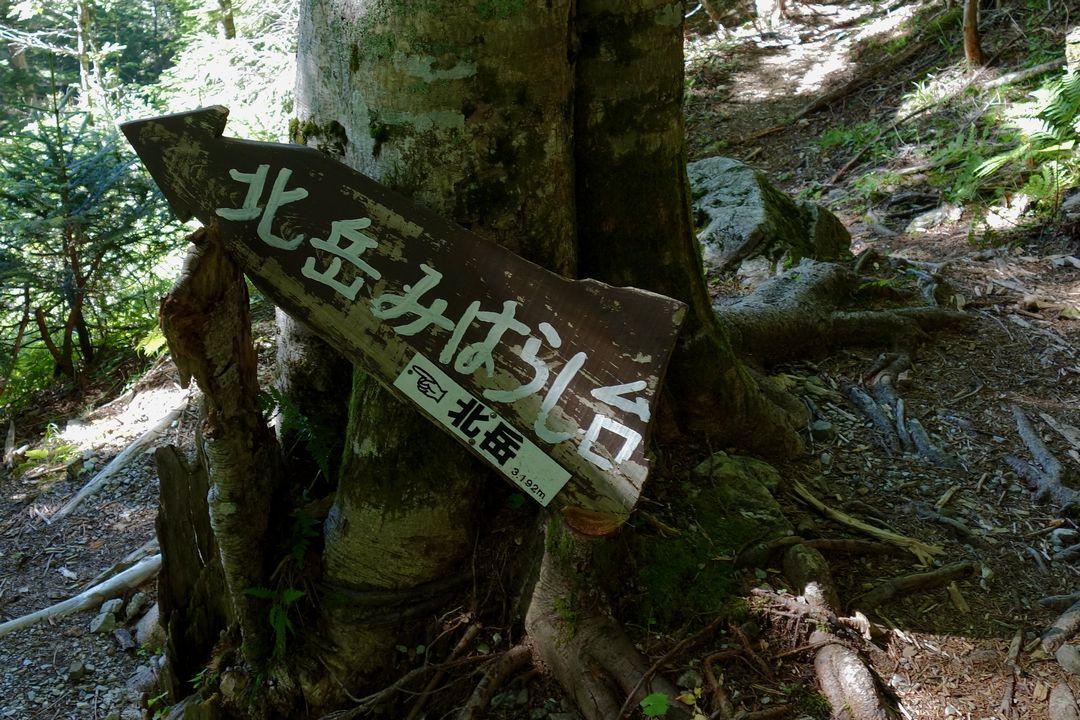 160903仙丈ケ岳_019