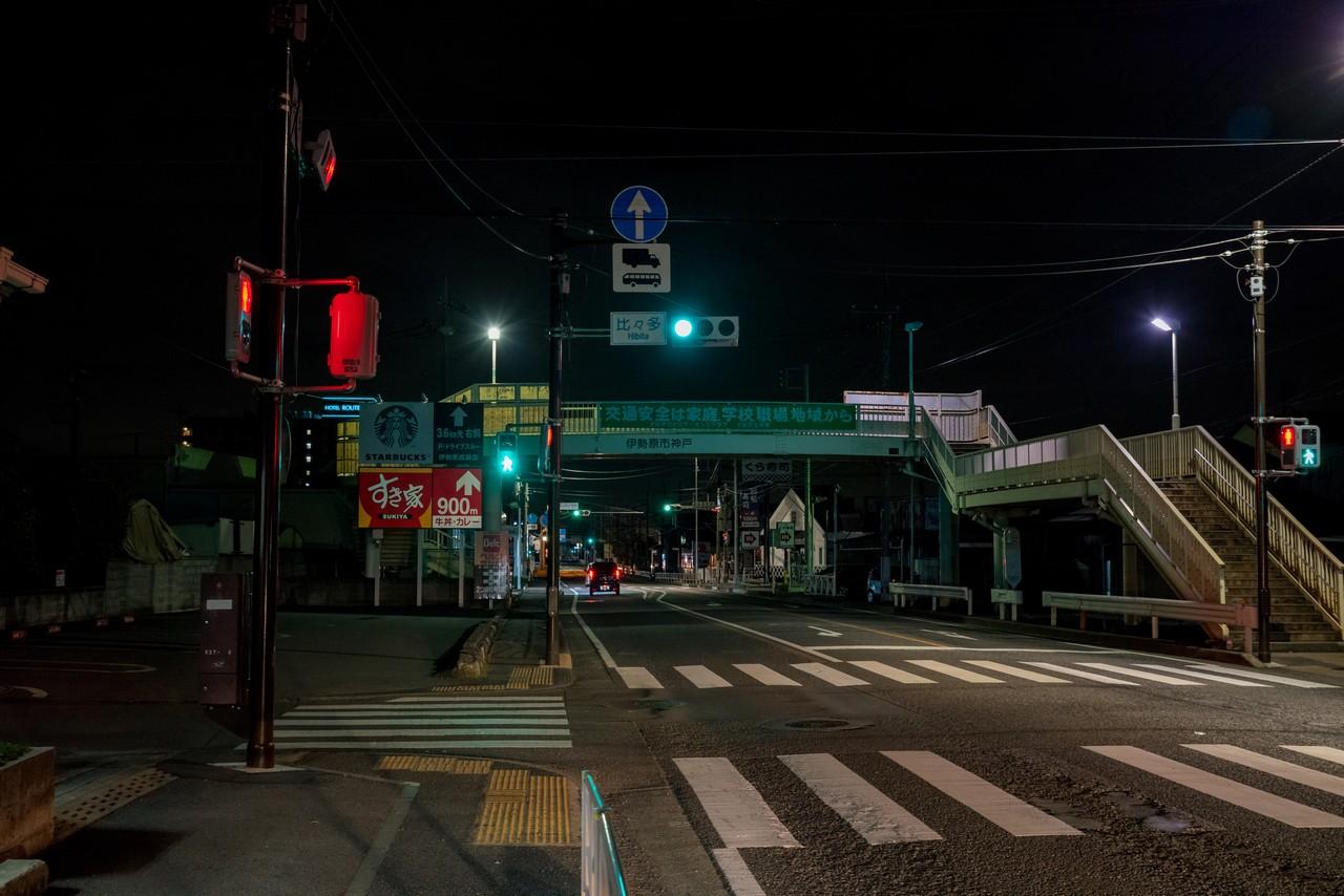 200101聖峰_014