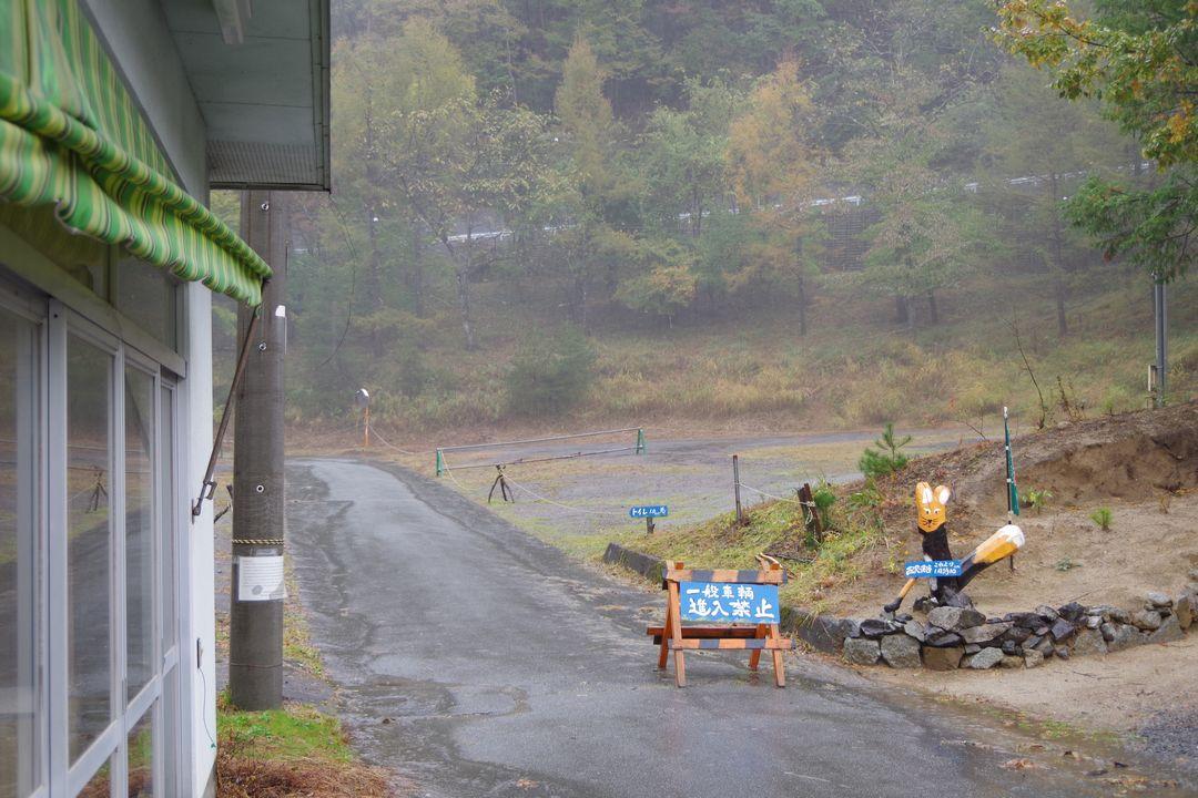 171029西沢渓谷_009