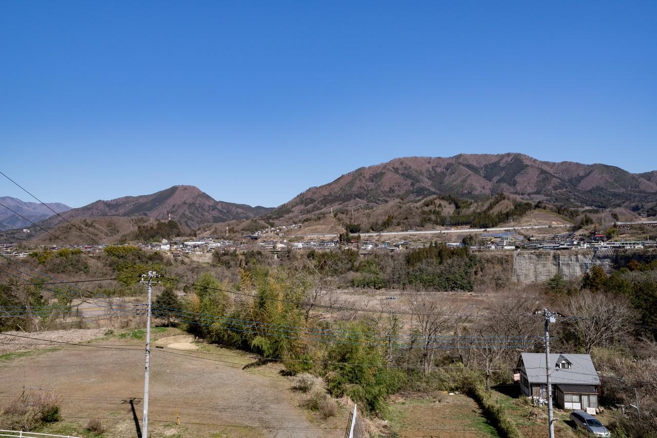 190324倉岳山_020