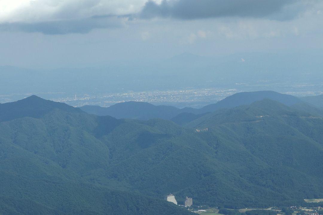 160811磐梯山_058