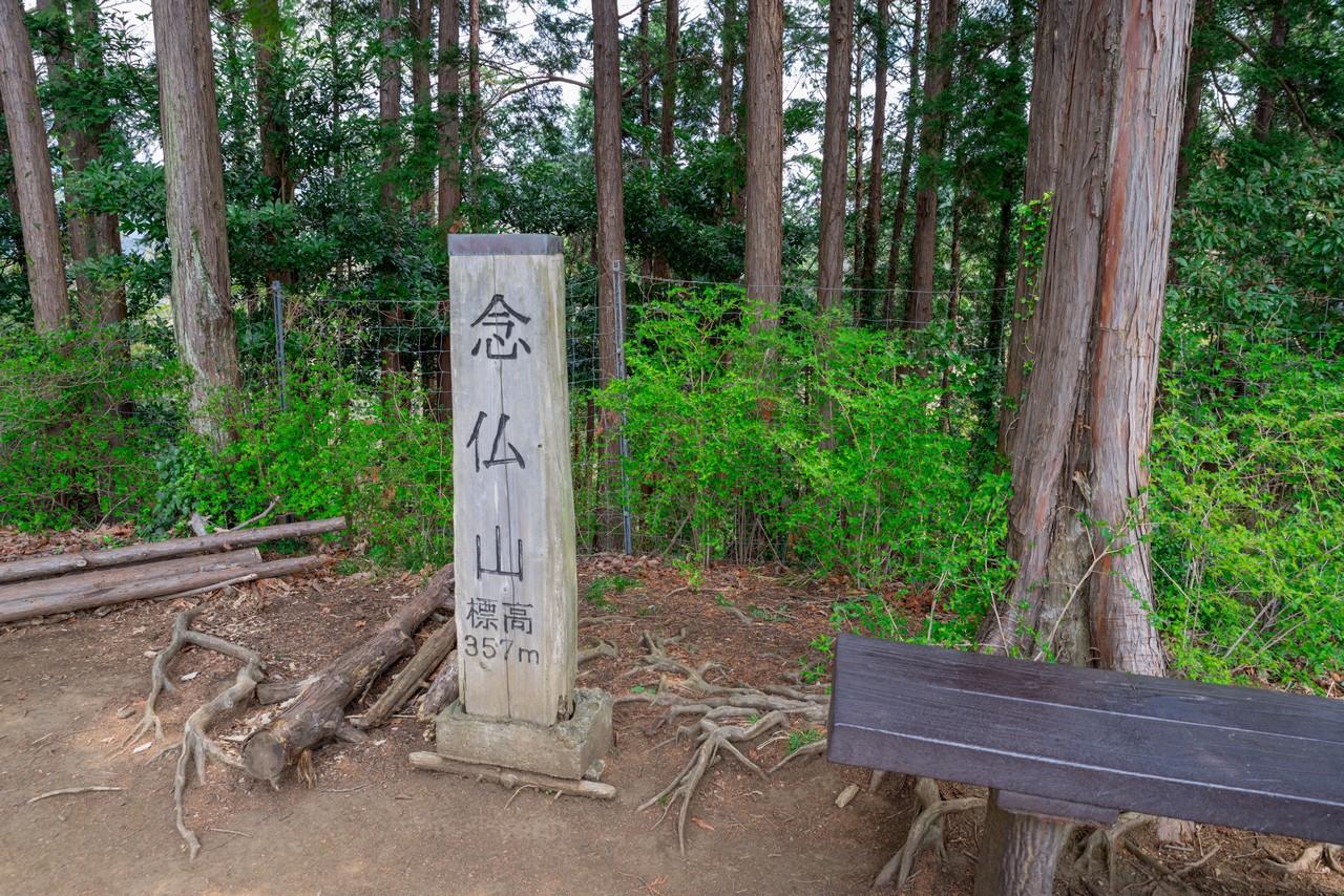 200405高取山_070