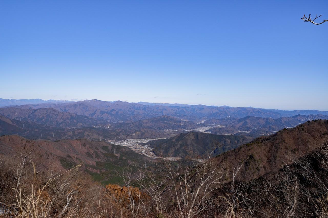 200103杓子山_060