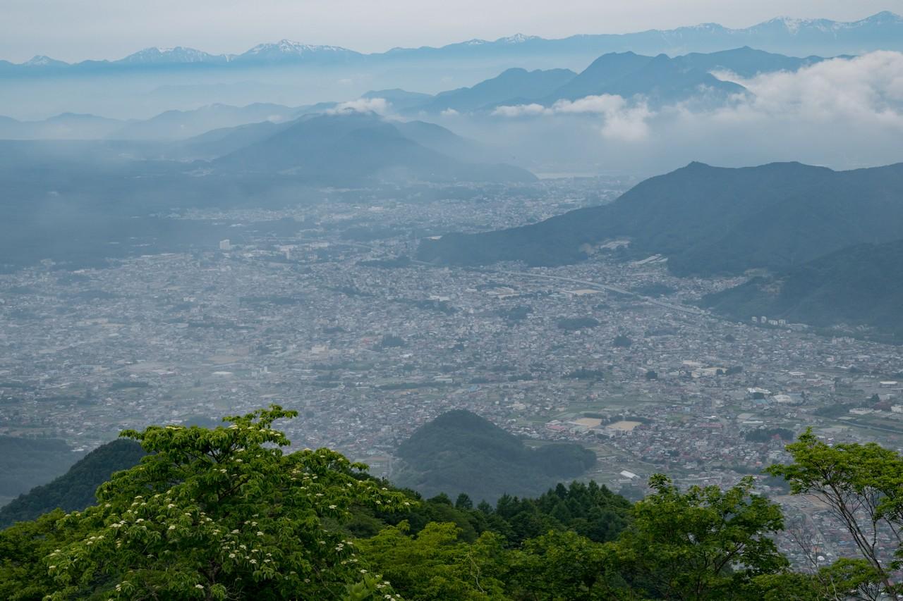 170618杓子山_060